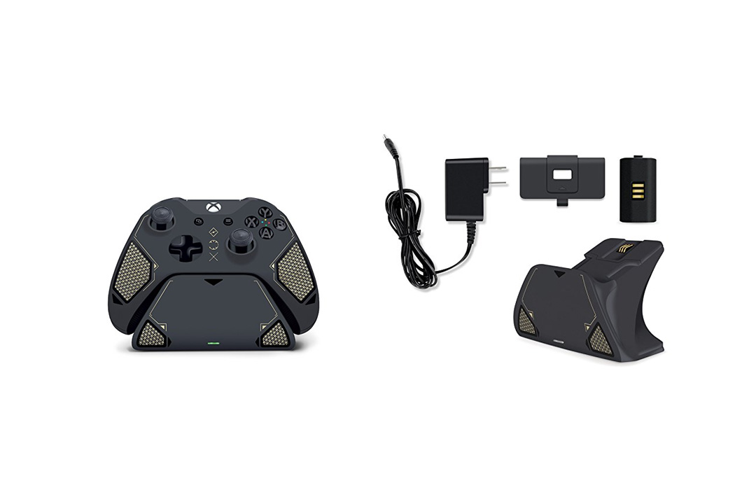 Controller Gear Official Recon Tech Special Charging Stand Controller Gear