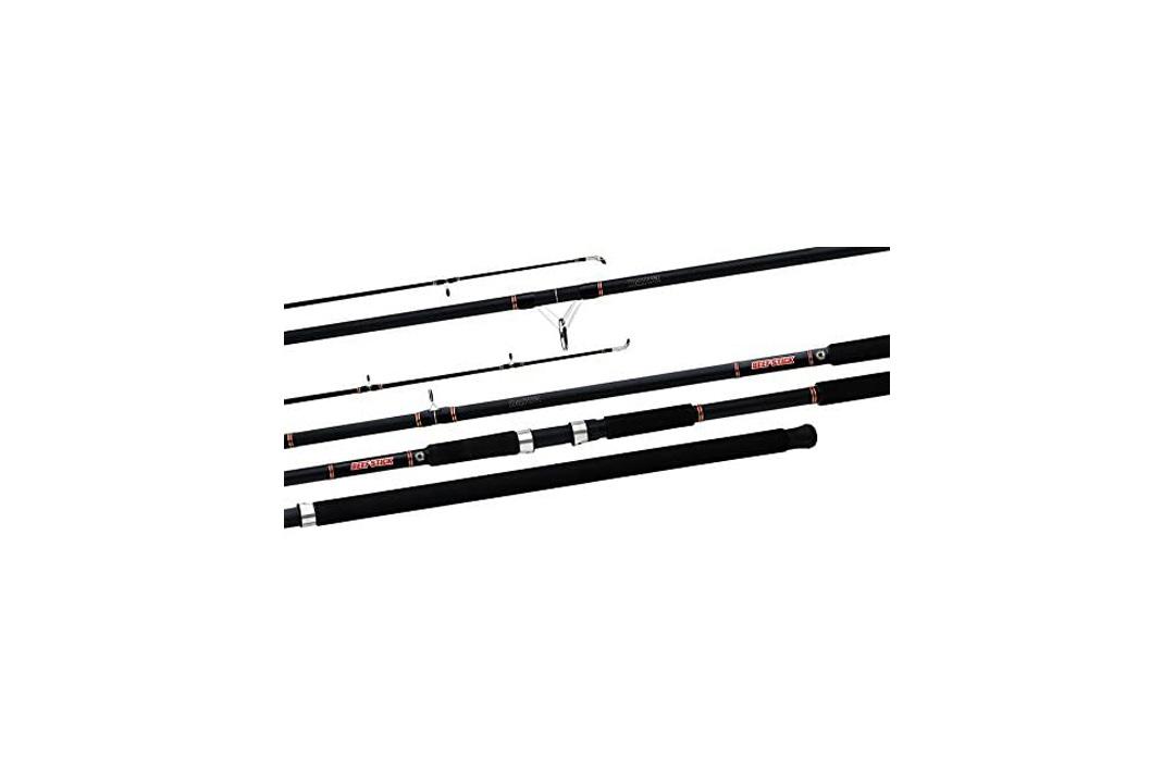 Daiwa BFSF1202HRB Beefstick Surf Castro Rod