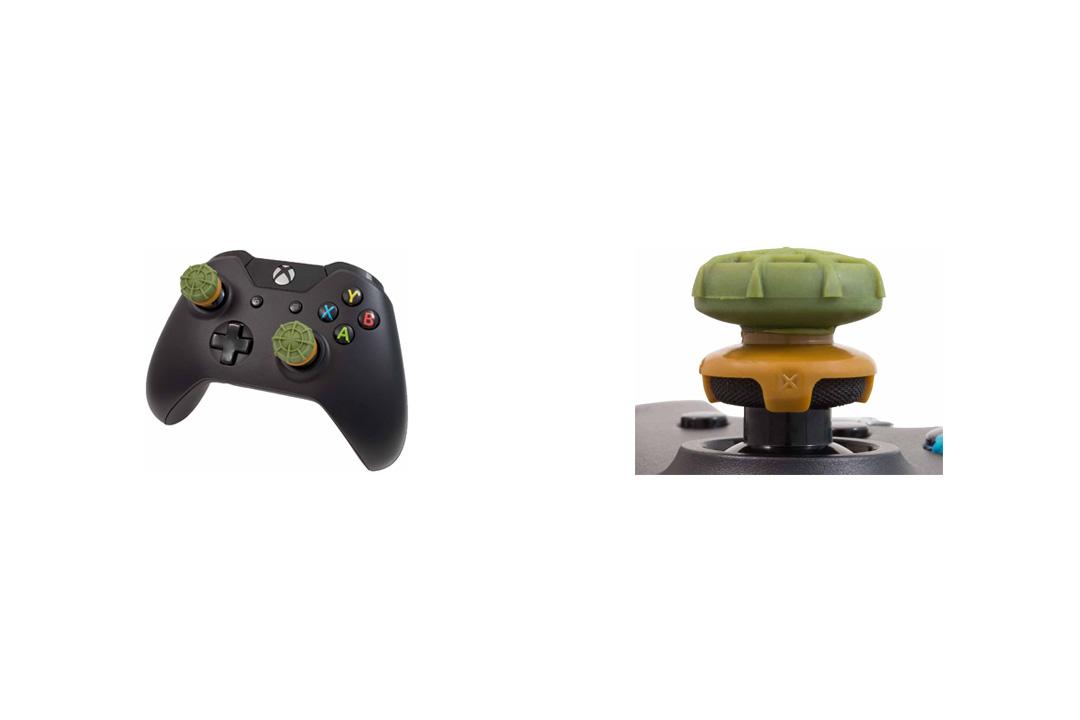 FPS Freek Snipr - Xbox One