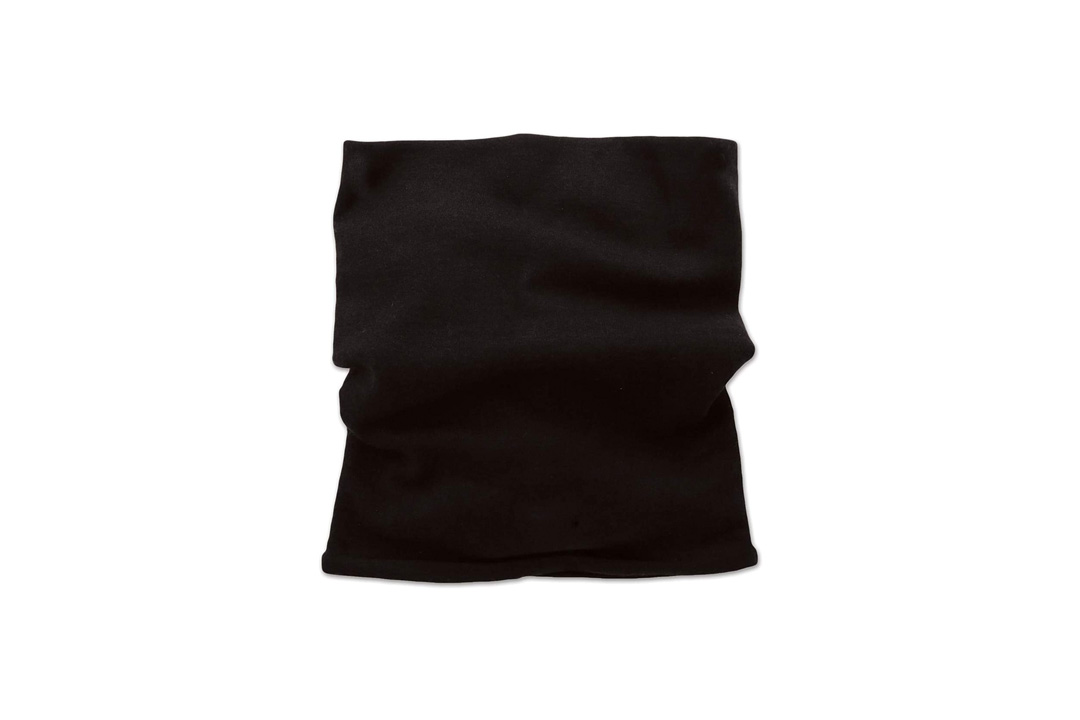 Minus33 Merino Wool Neck Gaiter