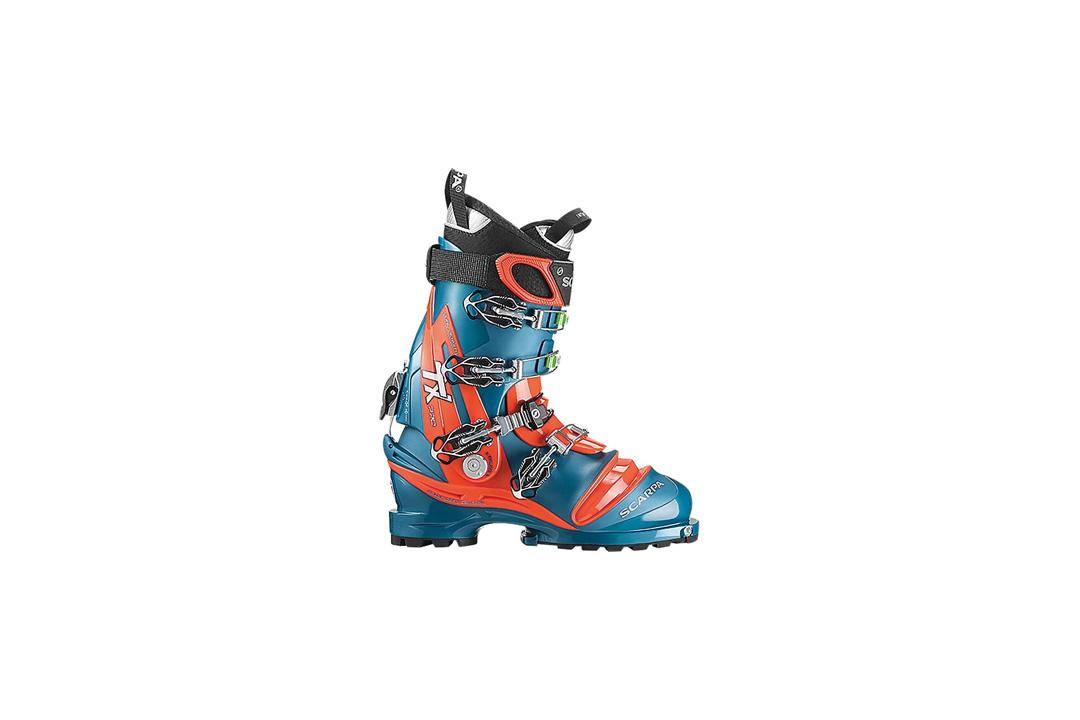 Scarpa TX Pro Boot - Men's