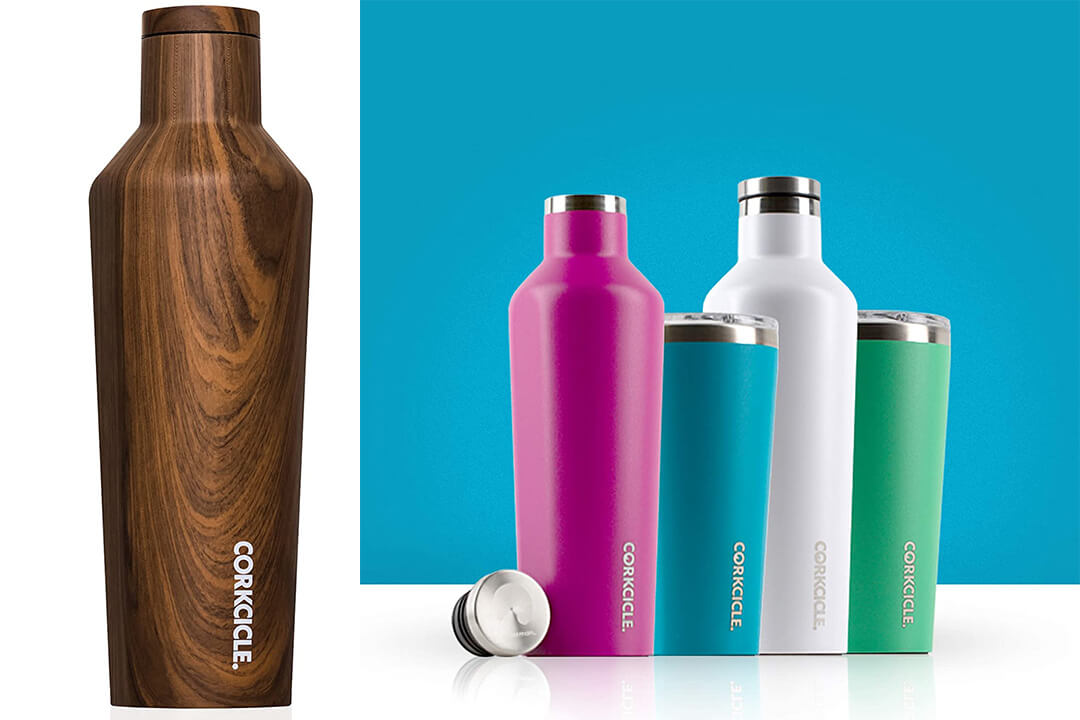 Corkcircle Canteen Classic Collection Water Bottle.jpg