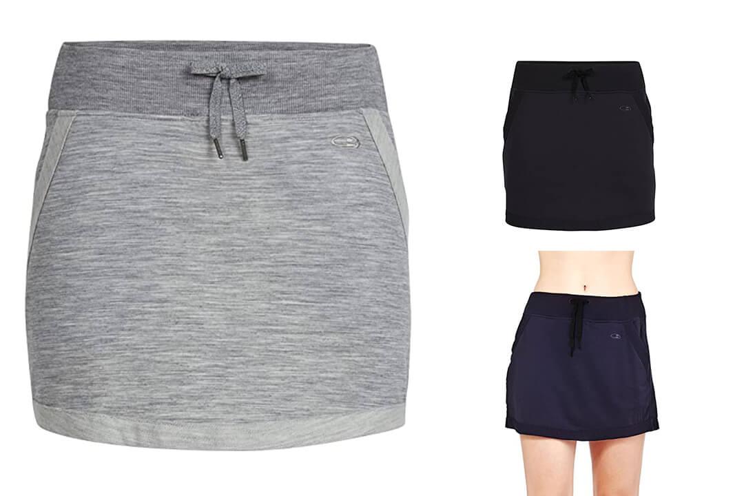 Icebreaker Merino Women's Zoya Skirt.jpg